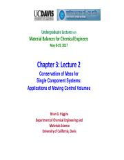 Chapter3b_Single Components_2017.pdf