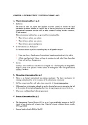 case 5 1 david l miller portrait of a white collar criminal Complete case 5-1 - david l miller: portrait of a white collar criminal - from the accounting information systems textbook page 143 read the entire case and answer the questions posed by the author.