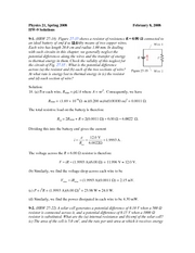 HW-9Solutions-02-08-08