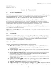 12.TranscriptionNotes