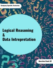 1536057006logical-reasoning-qb3.pdf