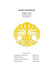 AUDIT INTERNAL.docx