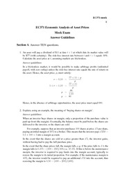 mock_exam_guide