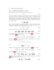 differential-equations.125
