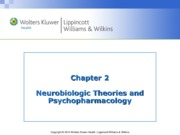 PPT_Chapter_02