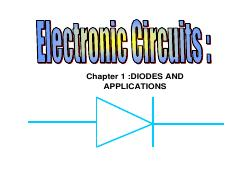 Chapter 1  Diodes.pdf