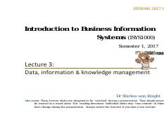 ISYS1000.2017-1.Lecture03-1pp