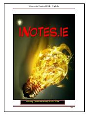 iNotes English poetry 2014.pdf
