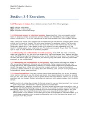 Section_3.4_Exercises