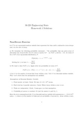 solutions-5