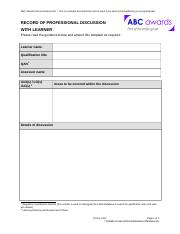 ia3_professional_discussion-template.doc