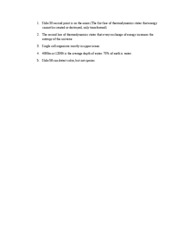 Lecture 9 Notes 9-21-10