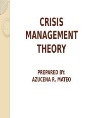 PPT. CRISIS MANAGEMENT.pptx