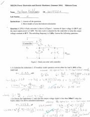 power electronics midterm.pdf