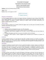 Estructuras Cristalinas Amorfa Y Semicristalinas 2 2 Pdf
