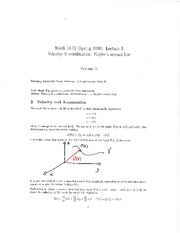 lecture6compl-09[1]