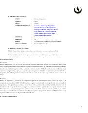 Grupo Erogaci/ón Bsh Bosch 11014118 para M/áquina de Caf/é Original Compatible con Siemens