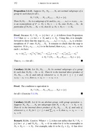 College Algebra Exam Review 142