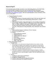 Commercial Banking Assignement_Page 95