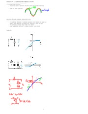 231_notes_Lecture18.pdf