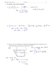 W11_MATH1020_CALCULUS2_TEST1_vC_Pink
