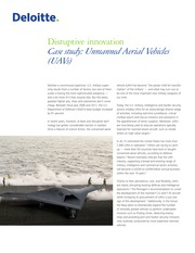 Deloitte_DefenseUAV_DI_CaseStudy_2Apr2012
