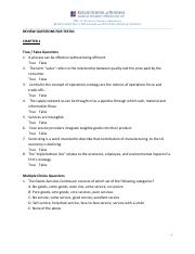 practice-questions-chp123.pdf