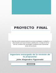 Proyecto_Final_Shaily