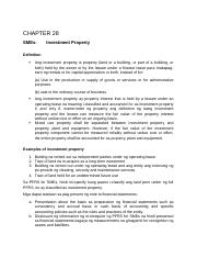 FA 3 CHAPTER 28 SMEs- INVESTMENT PROPERTY.docx