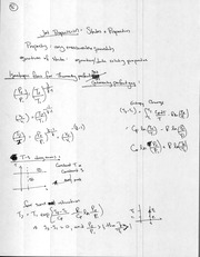 Jet and Rocket Propulsion Notes 008