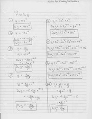 math3A_ch3_rules_to_find_derivatives