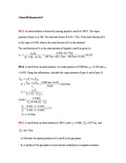 090320_homework9_answer_v2