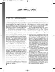 Project2_Additional_Cases_Ch17.pdf