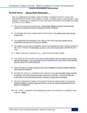 NR500_W1_Course_Information_Worksheet (1)