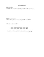Module20Worksheet