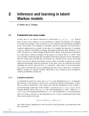 Inference_and_learning_in_latent_Markov_models