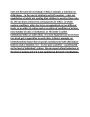 Toward Professional Ethics in Business_1539.docx
