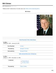 en.wikipedia.org-Bill Clinton.pdf