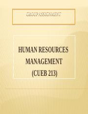 HUMAN RESOURCES MANAGEMENT GROUP ASSIGNMENT.pptx