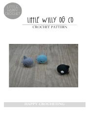 Little-Willy-and-co.pdf