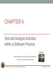 Chapter4_Test_Activities_final.pdf