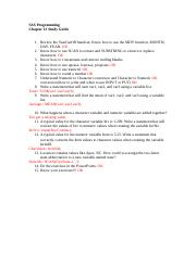 ch12_study_guide-1.doc