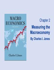 Macro3_LecturePPT_Ch02.pdf