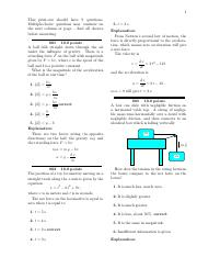 Newtons_laws_Continued-solutions.pdf