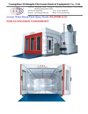 WLD+spray+booth+with+price+2015.pdf