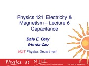 physics121_lecture06 (1)