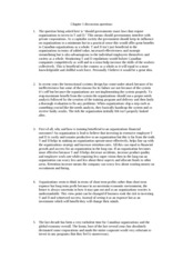 sp15 hth 354 questions chapter 1 Page 1 of 59 chapters page numbers big idea enduring understanding essential knowledge learning objectives illustrative examples covered in this textbook—teach at least one.