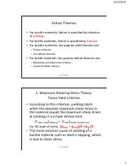 Failure_Theories.pdf