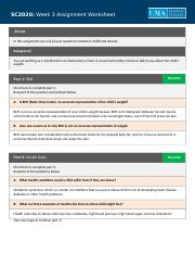 SC2020_Wk3_Worksheet.docx