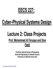 Projects-lecture2-part2.pdf